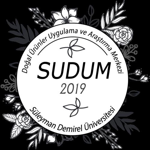 SUDUM-Doğal Ürünler Uygulama ve Araştırma Merkezi